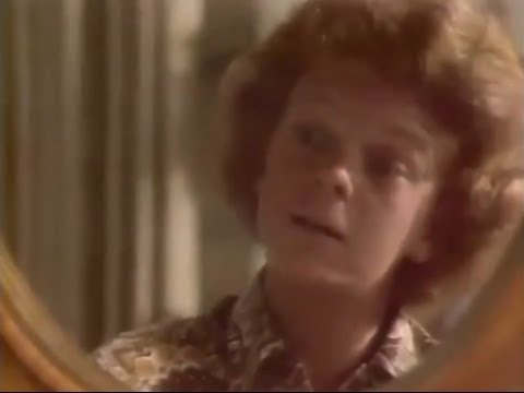 'Sigmund And The Sea Monsters': Johnny Whitaker Sings 'Lovin Ain't Easy' 1973