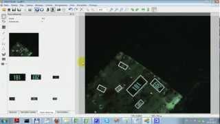 Altami Studio: Автоматическое распознавание резисторов