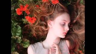 The moon and the night spirit - The secret path (Lyrics y Subtitulos en español)