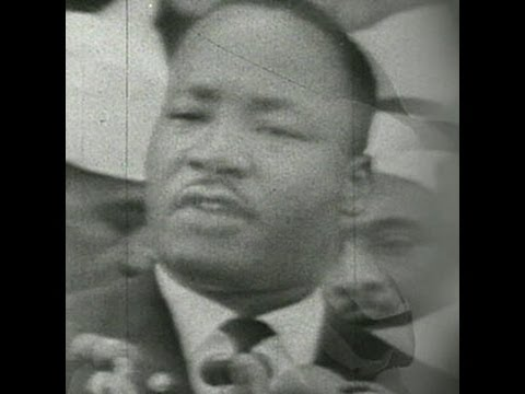 Raw - Raw: A Tribute to Martin Luther King, Jr. Day