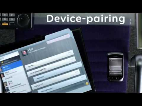 BlackBerry PlayBook -Free Software Download