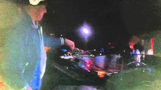 "Dr Rude in the ""Dany Bpm Birthday 2011"" Part -2-"
