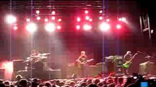 Sportfreunde Stiller - Heimatlied live