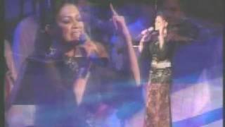 Download Video Tiada Maaf Bagimu - Salamiah Hassan ( live ) MP3 3GP MP4
