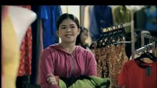Shake Rattle and Roll Sabado Special: Ahas January 6, 2018 Teaser