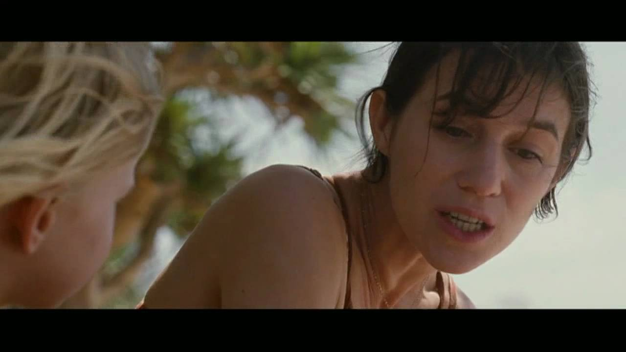 The Tree starring Charlotte Gainsbourg Official Trailer HD Version ...