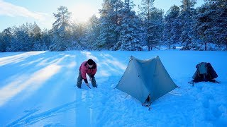 three-days-winter-camping-with-tarptent-notch