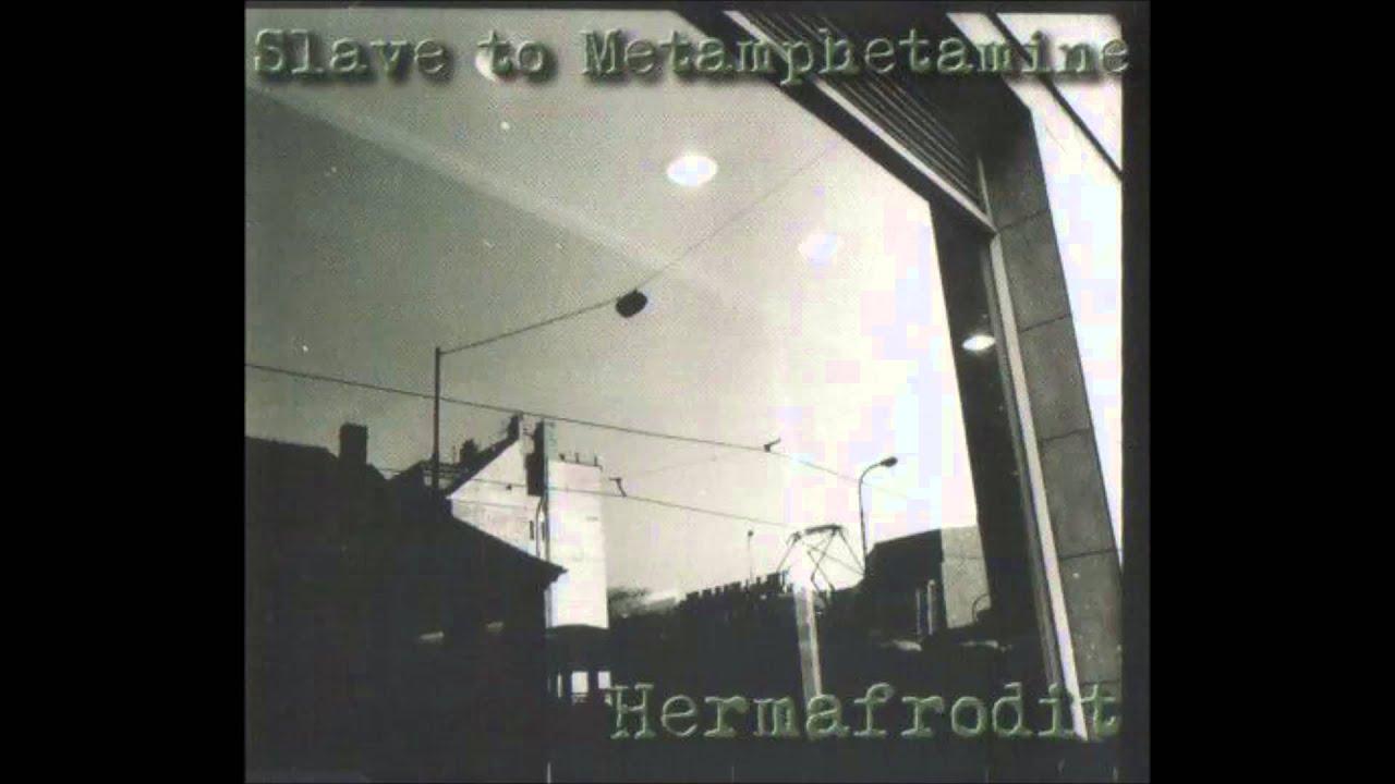 hermafrodit pics black