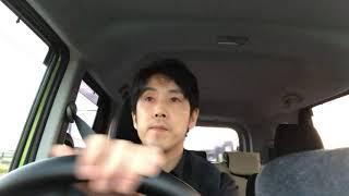 【車映像1002』1206