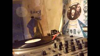 Funkdoobiest - Brothas Doobie  Set Vinyl