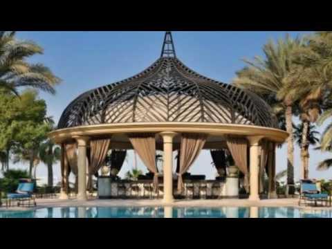 Experience The Magic of Dubai: Travel with Me, Contrenia L.