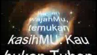 SUNGGUH INDAH KAU TUHAN.wmv  Song by : John Kang