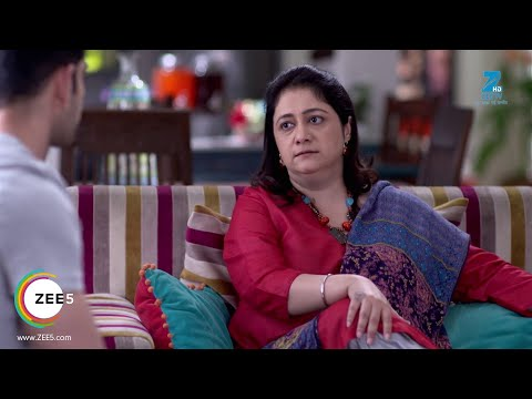 Bin Kuch Kahe  Hindi Tv   Episode 100  June 23, 2017  Zee Tv Serial  Best