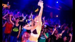 Nonstop 2018   Nhạc Sàn DJ Cực Độc 2018 🔥🔥🔥