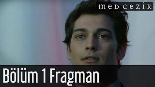 Medcezir 1.Bölüm Fragman 1