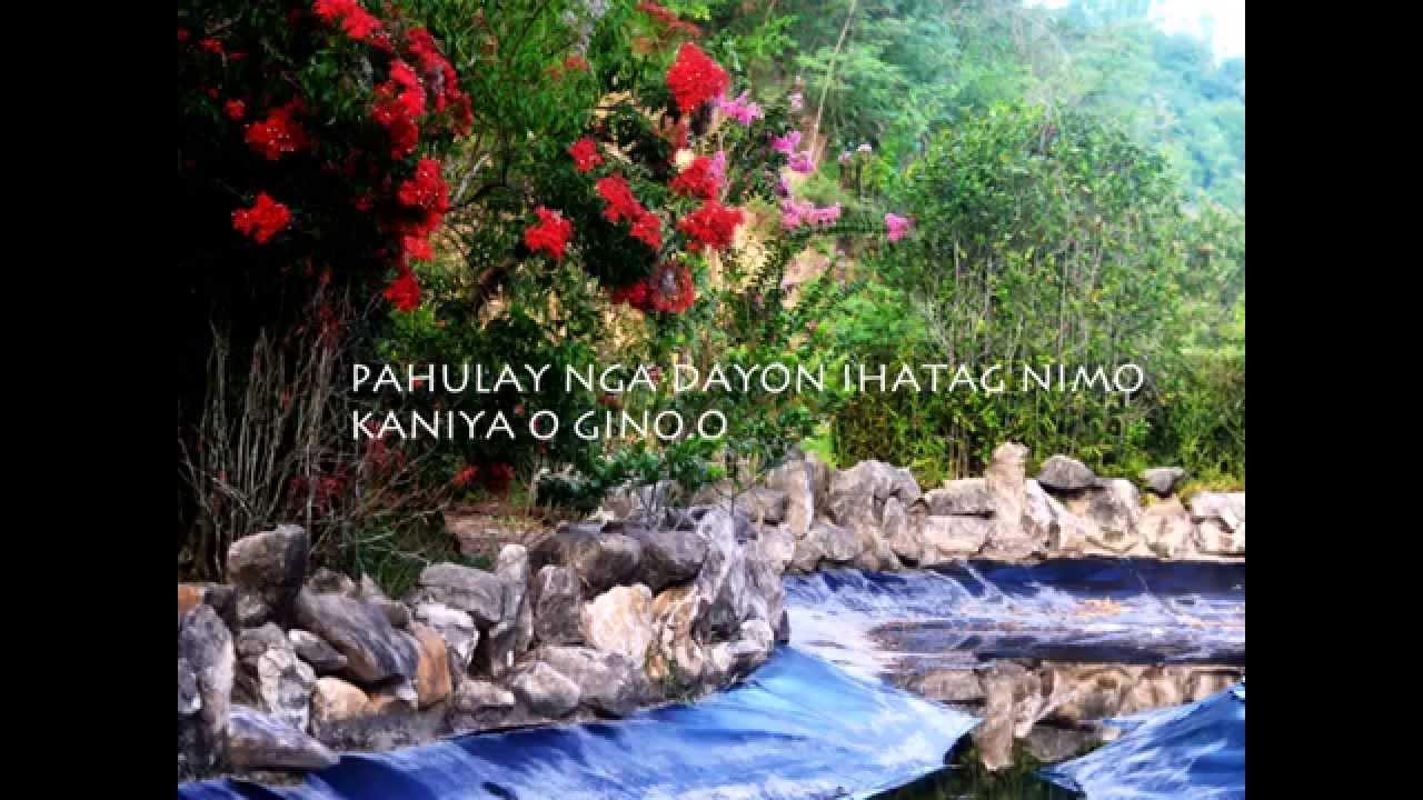 pahulay-nga-dayon-requiem-mass-song-magpalacir-choir-with-lyrics-perping-josol