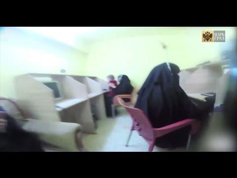 Изнасилование - секс по принуждению (большой видео архив!)