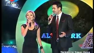 Mustafa ARI & Özgür Eren   Balıkesir  Yolunda (Debreli)