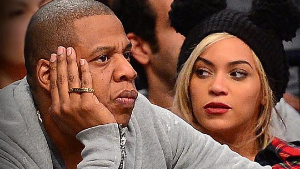 Are Beyonce & JAY-Z Having Twins Again? Friends Reportedly Convinced As Pregnancy Rumors Swirl