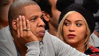 What's Really Going On With Beyonce And Jay Z's Twins?