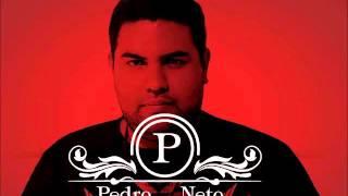 Nem Pintada De Ouro - Pedro Neto