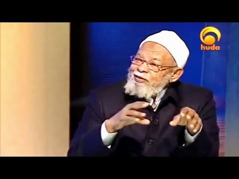 The Rational: The Quran's Rational Arguments - Session 1 - Dr. Jafar Idris and Yassir Farzaga