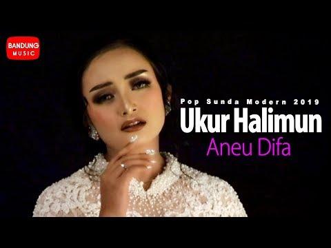 Download UKUR HALIMUN - Aneu Difa [Official Bandung Music] Mp4 baru