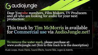 We Can Change The World - Tim McMorris Feat. Khaili