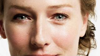 Puffiness & Bags Under The Eyes - Some Causes & Treatments Tutorial