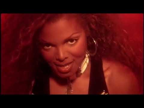 Janet Jackson - Throb mp3 ke stažení