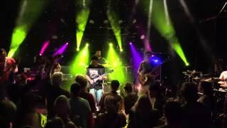 Soul Mechanic - Senseless (Live)