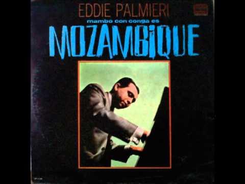 Camagueyanos y Habaneros-Eddie Palmieri mp3