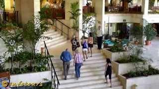 SOL PALMERAS - INFOTOURS.COM - VIDEO - HOTEL