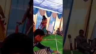 I love you gaura by akash gupta 7800057255