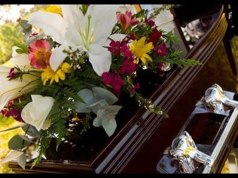 open casket funerals part 6 youtube