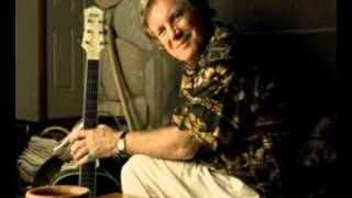 Stories We Could Tell - John B Sebastian