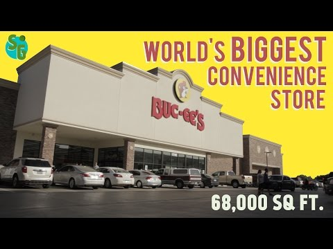 buc-ee's:-the-world's-biggest-convenience-store