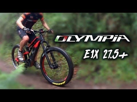 explora-cualquier-terreno-con-la-e-bike-olympia-e1x-27,5+