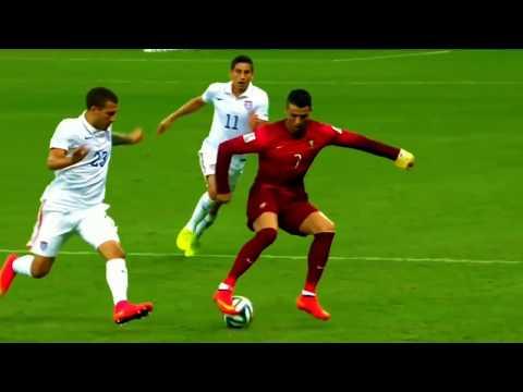 Highlights Liverpool Vs Arsenal 2-2