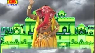 Chalo Dekho Na Gora Rani Ganpat Nachat Aangan Mein By Manohar Barman, Usha