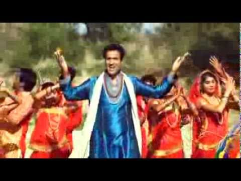 Saun Da Mahina - New Devi Maa Bhati Song Video | Satwinder Bugga | Latest Devotional Song