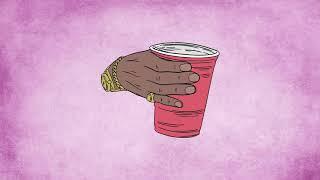 Gambar cover Tyga x G-Eazy Type Beat - Juice