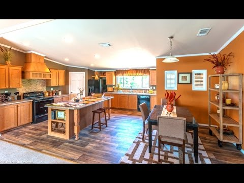 Rent A Mobile Home In Austin Tx