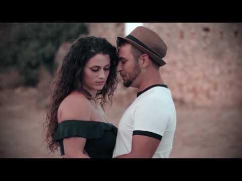 Juanjo Jiménez - No me olvides (Videoclip Oficial)