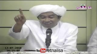 Download Video Guru Zuhdi Pengajian Malam Sabtu 13 Juli 2018 MP3 3GP MP4