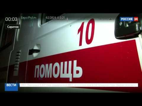 Работа в ветеринарной клинике Белый Клык в Москве