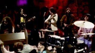 Baixar THE KINKS Lola (1970) [HQ]