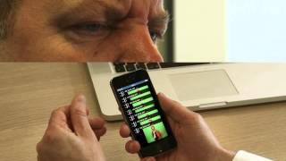 h3ko software - Handy-Nutzerverhalten - Wir wissen was Sie brauchen