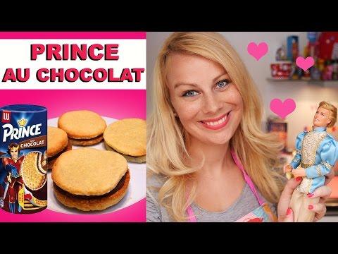 un-prince-dans-ma-cuisine-[recette-prince-lu-chocolat]-♡-virginie-fait-sa-cuisine-[62]