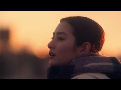 flumpool 「とうとい」MUSIC VIDEO